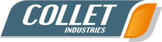 Collet industries